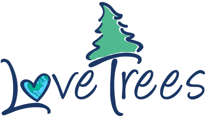 New-Love-Trees-Logo_3-3