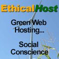 ethicalhost-green-powered-square