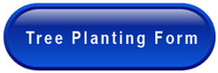 tree-planting-form-button