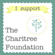 I support Charitree