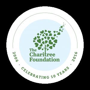 charitree_logo-10yrs-line