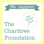 We Support Charitree