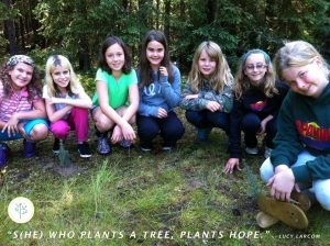 He-who-plants-a-tree-plants-hope-lucy-larcom