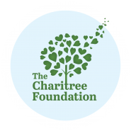 The ChariTree Foundation